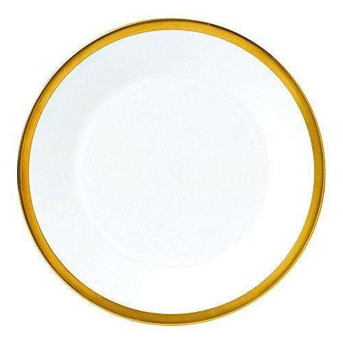 wedgwood-jasper-conran-gold-dinner-plate-11-white-by-wedgwood