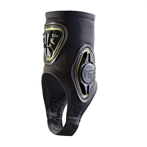g-form-pro-ankle-guards-knochelschutz-schwarz-neu-grosses-m