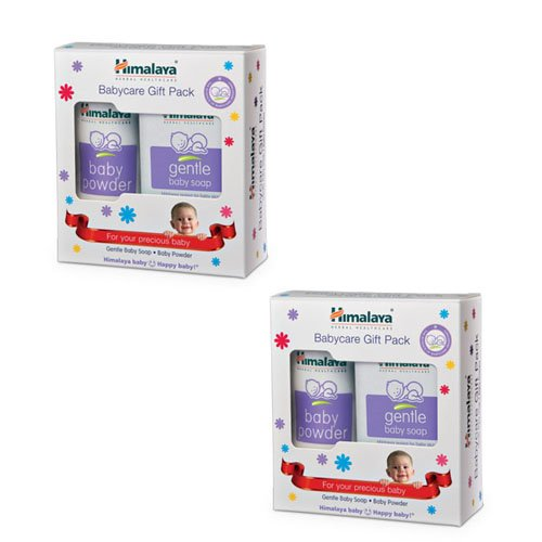 2-pack-x-himalaya-babycare-gift-pack-combi-soap-powder-shipping-by-fedex-