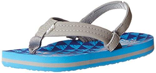 reef-r2345-tongs-garcon-bleu-blue-blue-stack-23-24-eu