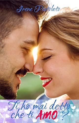 quanto tempo dopo si inizia dating si dice ti amo velocità incontri sfida