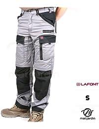 Amazon.fr   matijardin - Vêtements de sécurité   Vêtements de ... f9970f4be0a9