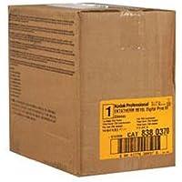 Kodak Professional 9810 Transfer termico Stampanti