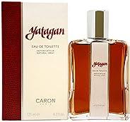 Caron Yatagan for Men, EDT Spray, 125 ml