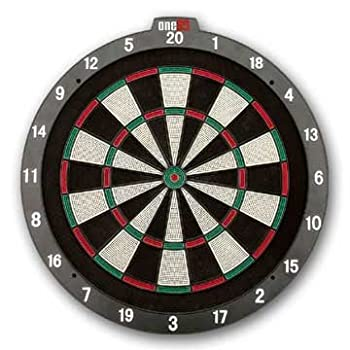 Diana one80 safety dart game