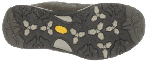 The North Face Sable Gtx Xcr, Chaussures randonnée femme Marron-TR-I2-6