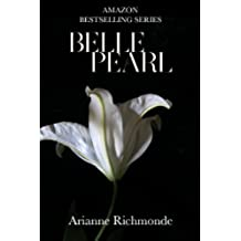 Belle Pearl (The Pearl Series Book 5) (English Edition)