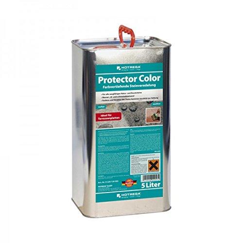 hotrega-imprgnierung-protector-color-5l-atmungsaktive-spezialimprgnierung-fr-alle-saugfhigen-natur-u