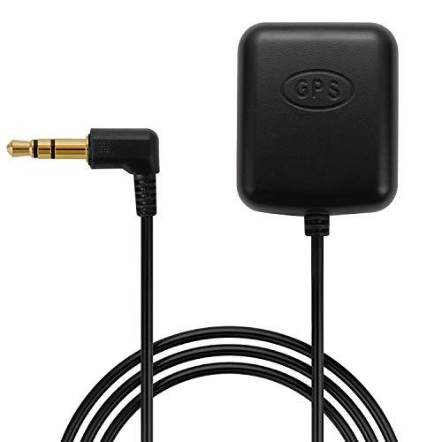 Blizim Auto GPS-Antenne Empfänger Autokamera DVR 3-Pin-Stecker