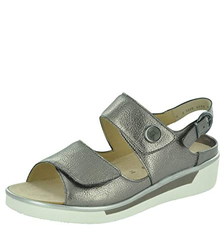 ARA Calzature Sandals 12-17446-79 Piombo