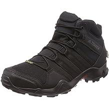 Amazon Adidas es es Zapatillas Amazon Trekking fCPrwfdq