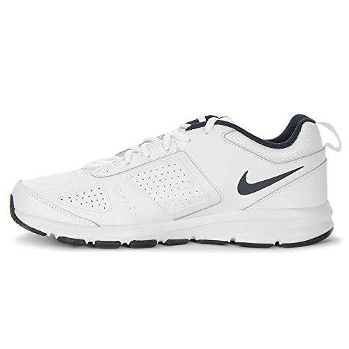 41wxYJU50%2BL. SS500  - Nike Men's T-lite Xi Running Shoes