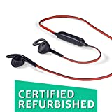 Best Multipoint Bluetooth Headsets - (CERTIFIED REFURBISHED) iBall Musitone A9 Bluetooth Headset Review