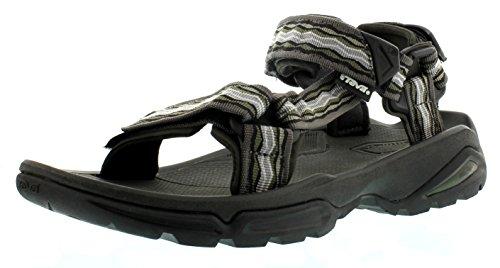 teva-terra-fi-4-ms-8783-sandalias-para-hombre-color-gris-talla-445-eu-10-herren-uk