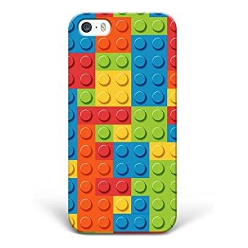 low priced edf6d e3b97 Belkin LEGO Builder Case for iPhone 6 Plus and 6s Plus: Amazon.co.uk ...