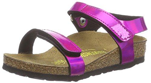 birkenstock-yala-unisex-child-sandals-mirror-pink-8-uk-child-26-eu