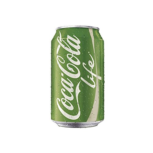 coca-cola-life-24-x-330ml-cans