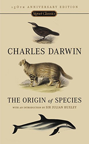 Biologie 19th Edition (The Origin Of Species: 150th Anniversary Edition)