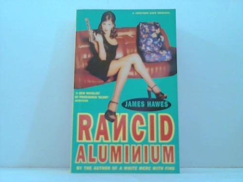 Rancid Aluminium