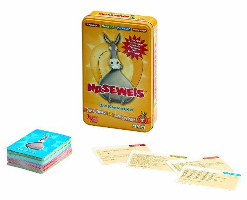 university-games-8363-naseweis-kartenspiel