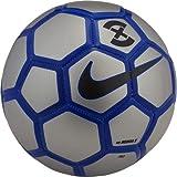 Nike SC3039-095 FootballX MENOR X PRO Futsal-4