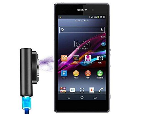 rydges-high-quality-led-magnetladekabel-fr-sony-xperia-smartphones-und-tablets-mit-magnetic-charging