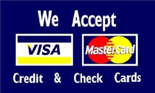 aceptamos-visa-y-master-card-poliester-bandera-9144-cm-x-1524-cm-por-casa-y-vacaciones-autodhesivos