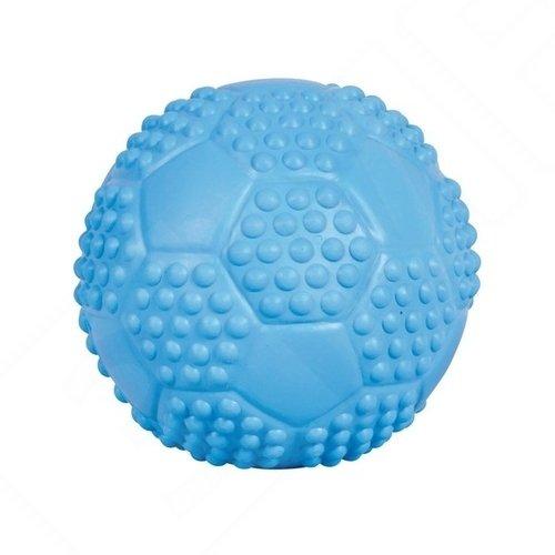 Trixie Sportball, Naturgummi, ø 7 cm