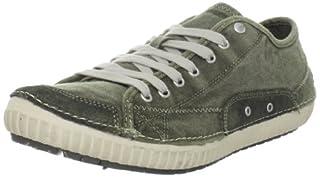 Skechers OdesaGoredo 63246 - Zapatillas de Lona para Hombre (B005NZMOEC) | Amazon price tracker / tracking, Amazon price history charts, Amazon price watches, Amazon price drop alerts