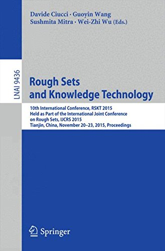 rough-sets-and-knowledge-technology-10th-international-conference-rskt-2015-held-as-part-of-the-inte