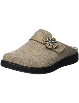 Romika Damen Gomera 03 Pantoffeln