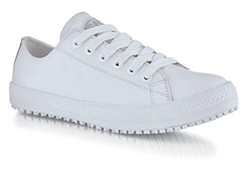 shoes-for-crews-sfc-low-rider-ii-4154-zapatillas-para-servicios-como-restauracion-clinica-salud-well