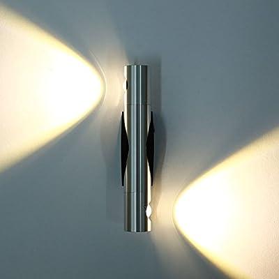 Deckey LED Wall Lighting Sconce Light Decorative Lighting