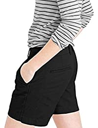 db761233ae97c3 Suchergebnis auf Amazon.de für: damen leggings bunt - Damen: Bekleidung