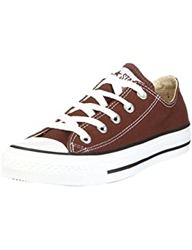 Converse Unisex Chck Taylor All Star Ox Sneakers