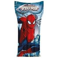 Suchergebnis auf Amazon für Spider Man Luftmatratzen