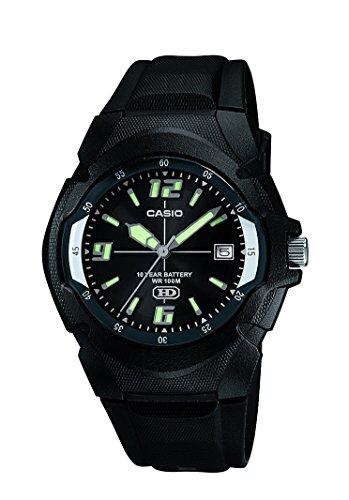 41wxsqIp4YL - Casio Enticer Mens MW 600F 1AVDF A505 watch