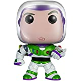 Toy Story Buzz Lightyear Vinyl Figure 169 Figurine de collection