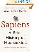 #7: Sapiens
