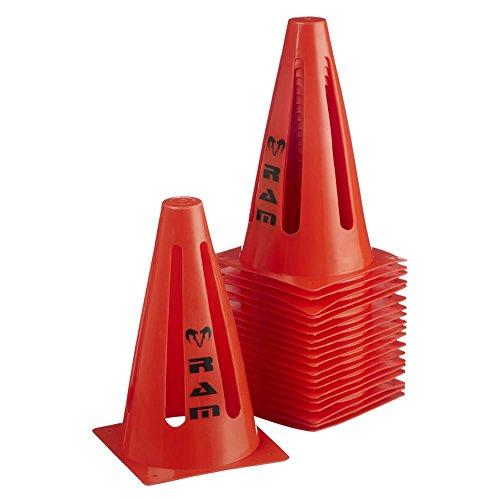 Ram Sports PopUp – Cones