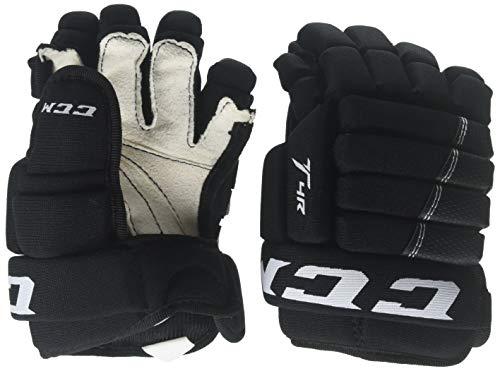 Handschuhe CCM Tacks 4R Yth