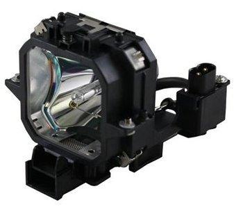 ELPLP21/EMP/53/EMP-Projektor Ersatz Lampe für EPSON 73Beamer/Ersatzlampe/PowerLite 53C/Powerlite 73C