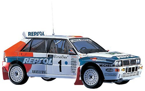 1-24-super-delta-repsol-acropolis-rally-1993-by-hasegawa