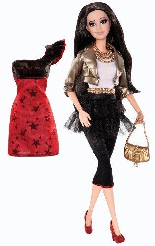 barbie-muneca-raquele-mattel-y7441
