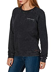 Protest Sweatshirts - Protest Larix Sweatshirt ...