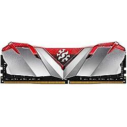 Adata XPG GAMMIX D30 16GB 3000Mhz DDR4 U-DIMM Desktop RAM