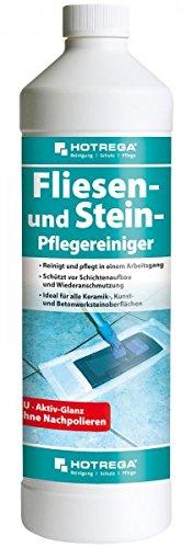 hotrega-fliesen-und-stein-pflegereiniger-1-l-wischpflegekonzentrat-auf-basis-wasserloslicher-polymer