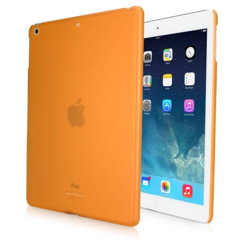 minimus-boxwave-ipad-air-case-ultra-low-profile-slim-fit-premium-quality-ipad-air-ipad-5-molle-della