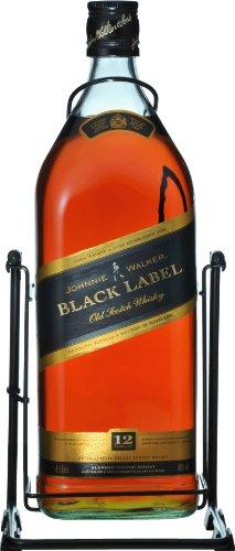 johnnie-walker-black-label-45l