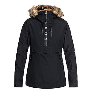 Roxy Shelter – Anorak-Schneejacke für Frauen ERJTJ03170